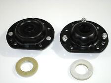 Fits-Chevrolet Cobalt 2005-2010 Strut Mount Front Right & Left Side Cl88964326