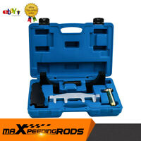 Camshaft Alignment Timing Chain Fixture Tool Kit for Mercedes Benz M271 C209 230