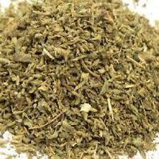 Pennyroyal Mentha Pulegium Herb Herbal 1 ounce