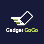 Gadget GoGo