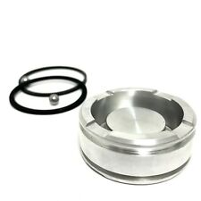 4L60E 4L65E 4L70E PINLESS FORWARD ACCUMULATOR PISTON KIT SONNAX 77987-01K