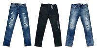 American Eagle Next Level Flex Jeans Men's Skinny Jean Pants $59