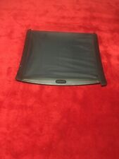 2008-2014 SMART FORTWO PANORAMA ROOF WINDOW SHADE SUN SCREEN COVER