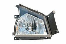 ISUZU N-SERIES (2004-2008) HEAD LAMP ~ R/H (DRIVER SIDE)