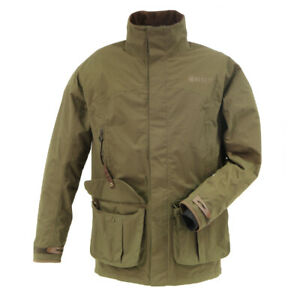 Beretta Super Light Teal Jacket Green - SALE!!