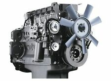 Brand New Deutz Engines