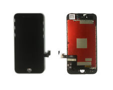 For iPhone 7 Black LCD Display Touch Screen Digitizer Assembly Replacement US