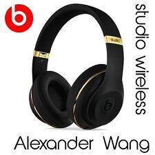 Beats Studio Wireless Over-Ear Headphones Limited Edition - Alexander Wang