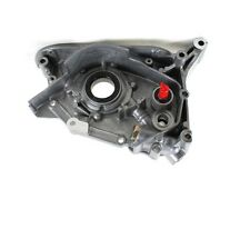 Brand New Engine Oil Pump 4D56T for Mitsubishi L200 L300 H100 2.5L