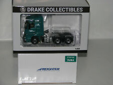 1/50 DRAKE TOLL MERCEDES & B DOUBLE FLAT TOP