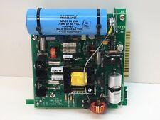Power Supply Module 613036-004