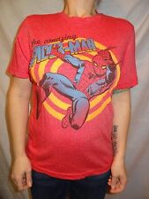 The Amazing Spider-Man Red Old Navy T-shirt Size Youth XL