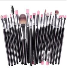 Diamond Beauty Makeup Brushes Eyebrow Eyeshadow Soft Brush Kit 1pcs Randomly a5e
