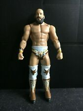 WWE Mattel Tony Nese Series 98 figure loose