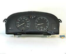 Kombiinstrument Tachometer  X161208705, Citroen AX ZA