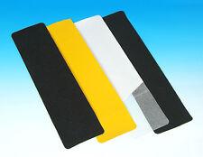 600mm x 150mm Anti-slip Stair treads High Grip Self Adhesive Safety