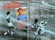 MA61-Clipping-ritaglio--1980 Massimo Palanca