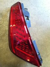 NEW OEM NISSAN MURANO 2006-2007 LEFT SIDE (DRIVERS)  TAIL LIGHT ASSEMBLY -