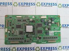 Control Board LJ41-03055A - Samsung PS-42P5H