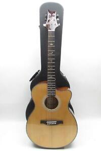 PRS SE Angelus A50E Acoustic-Electric Guitar - RH