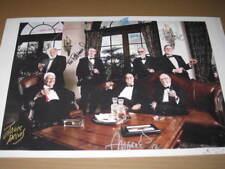 MAD Magazine / Usual Gang Of Idiots Photo        2012 Reuben Awards     Aragones