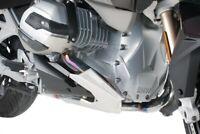 8546 PUIG Deflector-protector escape BMW R 1200 RT (2014-2017)