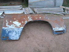 ☛Original GM Used☚ 1970 Monte Carlo★Right Fender★Hard to Find,Can Fit 1971-72