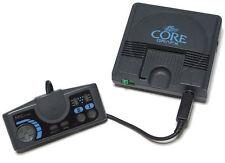 NEC Video Game Consoles