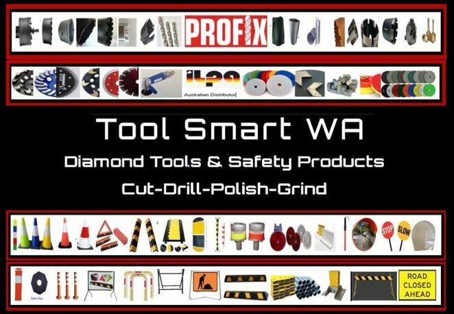 Tool Smart WA