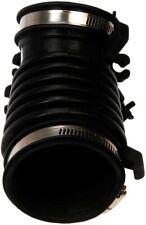 Engine Air Intake Hose Dorman 696-105 fits 12-15 Honda Civic 1.8L-L4