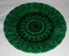 Wedgwood Stoneware Decorative Date-Lined Ceramics