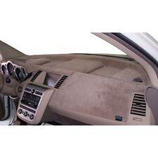 Dash Designs Cover New for Nissan Murano 2003-2007 D1818-0VMO