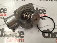 Vauxhall Astra Corsa Vectra Thermostat and Housing 90412901