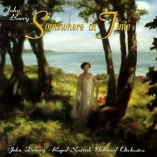 Royal Scottish Natio - Somewhere in Time (Original Soundtrack) [New CD]
