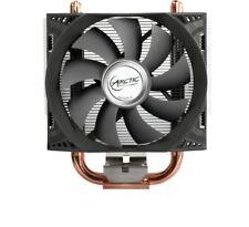 Arctic Freezer 13 CO, CPU-Kühler (754, 775, 939, AM2, AM2+, 1366, 1156, AM3)