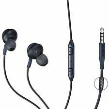 For Galaxy A71 A01 A51 - AKG EARPHONES HANDS-FREE HEADPHONES HEADSET W MIC OEM