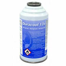 Canette Duracool 12A, 170 gr , remplace le R12/R134a/R1234YF