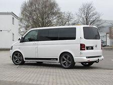 20  Alufelgen 20 Zoll Felgen VW T6 BUS Multivan T5 Transporter Sommerräder 29