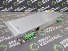 USED Bently Nevada 3500 Transient Data Interface Module 146031-01