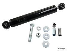 KYB SS10317 Steering Damper
