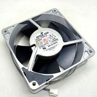 220V fan 120mm Original STYLE Fan 12038 US12D22-GT 220V Inverter PLC AC Cooling