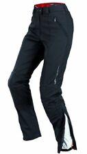 Pantalone Spidi Lady Glance H2out Nero varie Taglie M