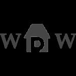 WDW Trading