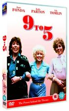 9 to 5 [DVD]