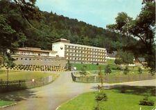 08258 Markneukirchen - Erlbach Kr. Klingenthal  Ferienheim  > Schwarzbachtal <
