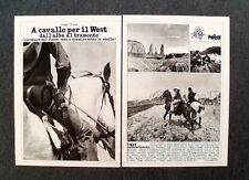 [GCG] N290 - Advertising Pubblicità - 1974 - POLISTIL , LEGGY'S STORY