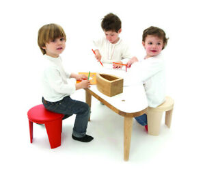Mouse table - a fun play table for toddlers (in brand new condition)