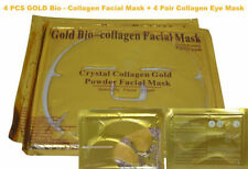 Unbranded Skin Eye Masks