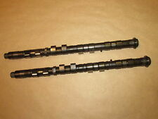 1992-1993 Acura Integra 2 Door Coupe B18A1 / Set / Camshaft / OEM