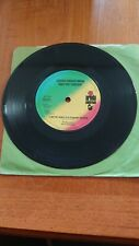"Sarah Brightman I Lost My Heart To A Starship Trooper VG (Vinyl Single 7"")"